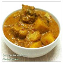https://marinaohkitchen.wordpress.com/2014/05/28/curry-chicken-with-potato/